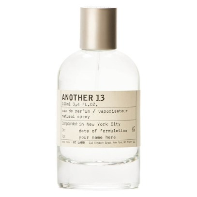 MECCA TOP PICKS - le labo