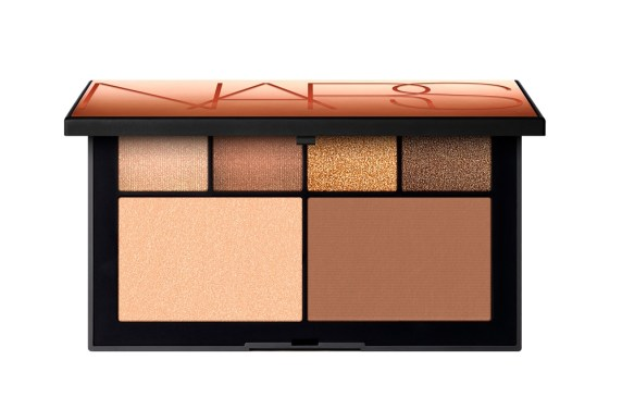 MECCA TOP PICKS - NARS