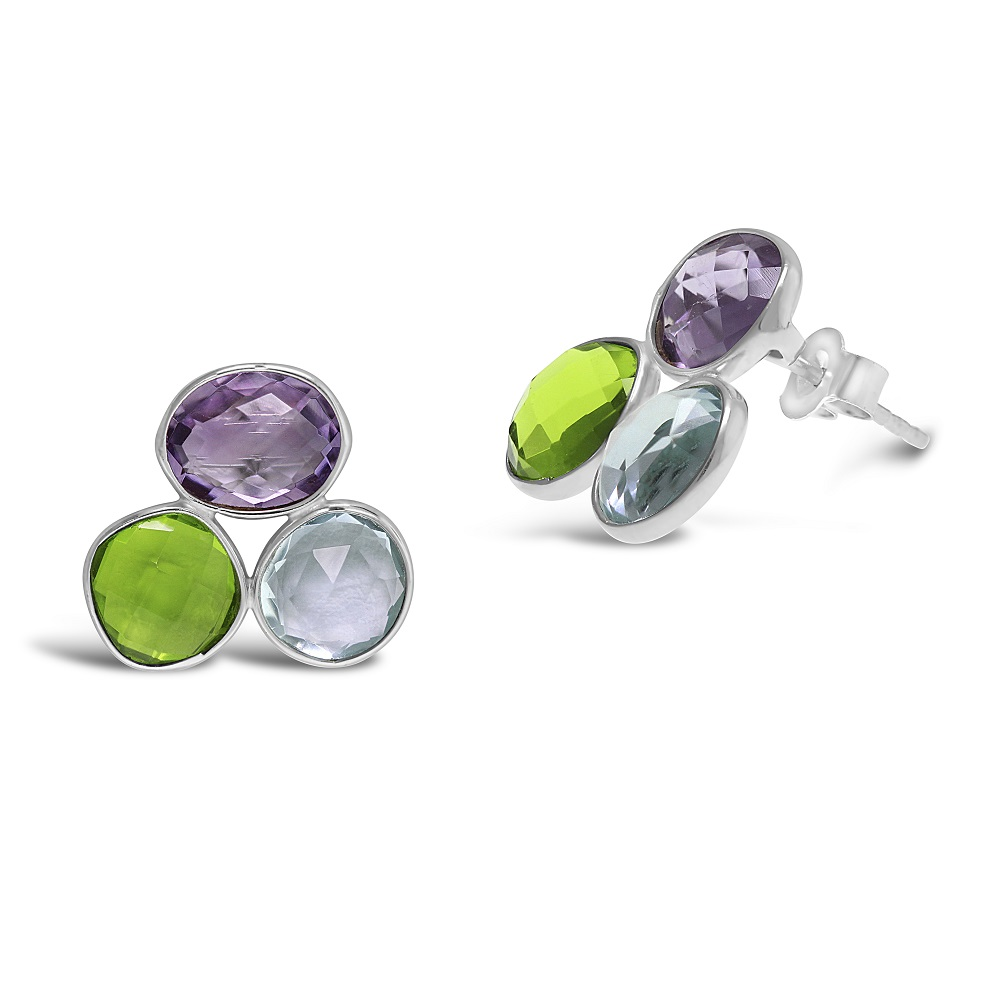 217290_29_Z_Multi_RealGemstoneTrioEarrings_18HD