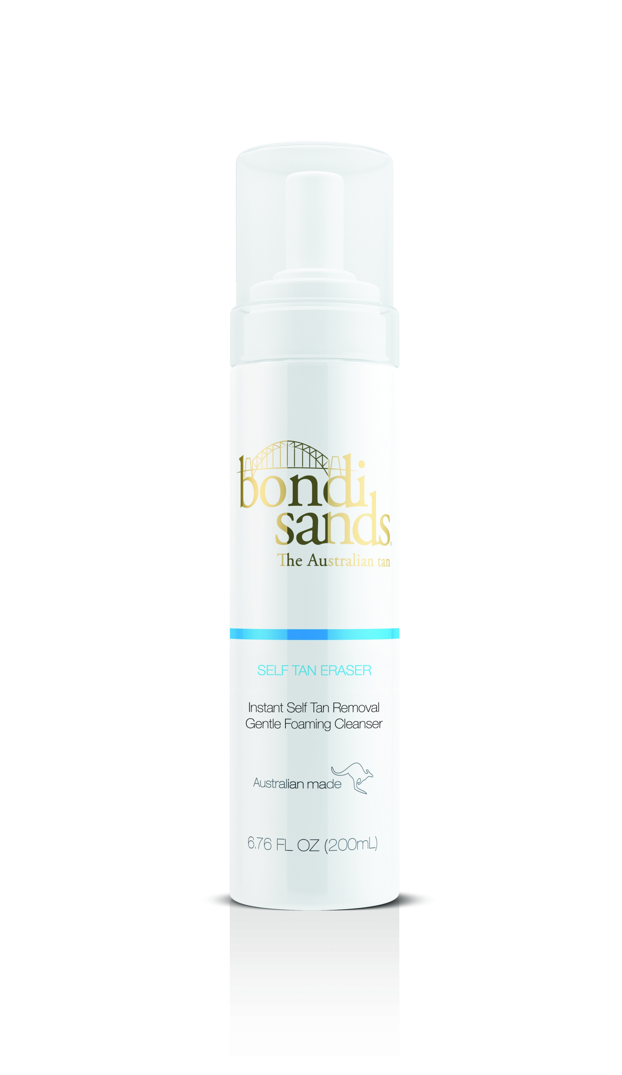 Bondi Sands Self Tan Eraser, RRP$24.99