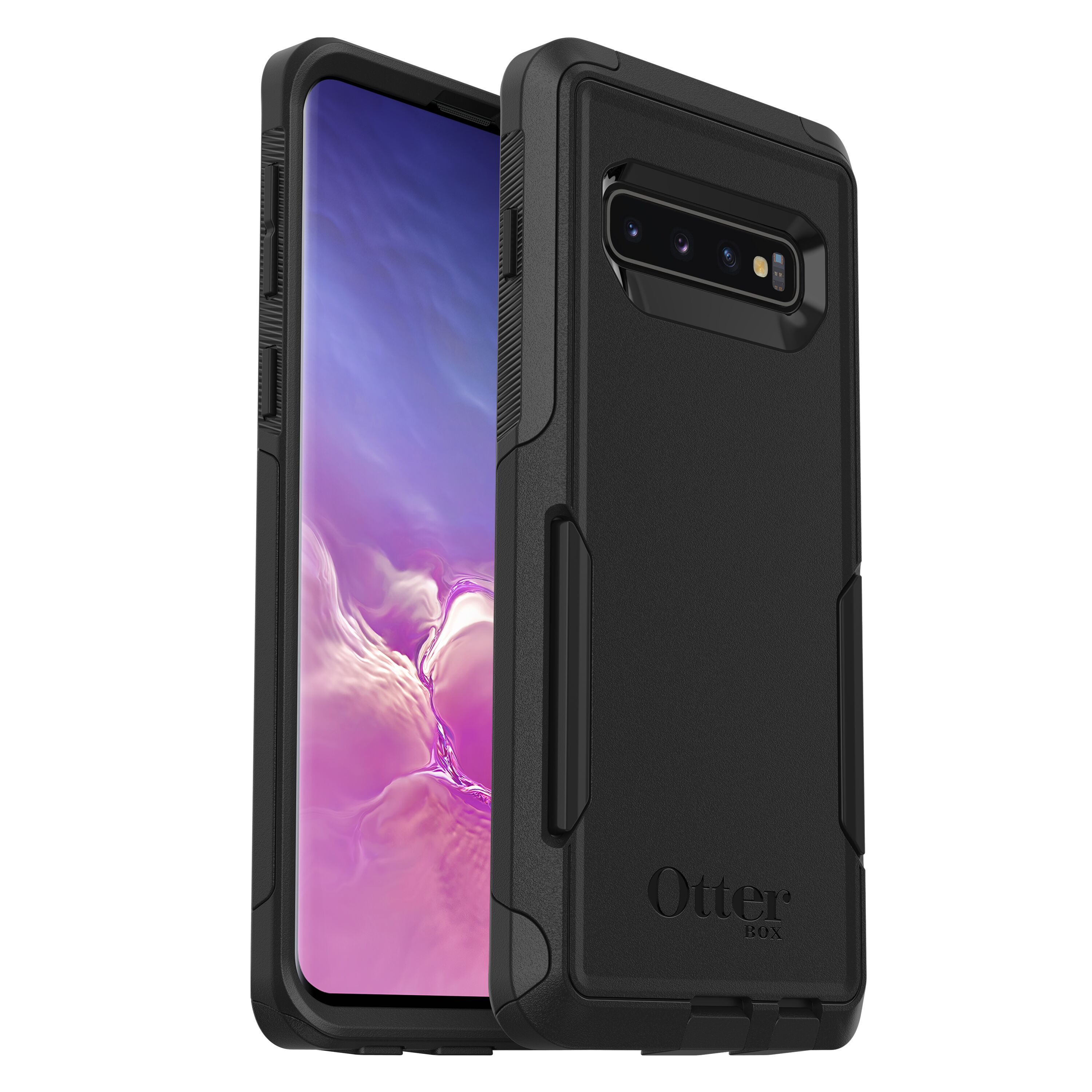 Otterbox: The Commuter