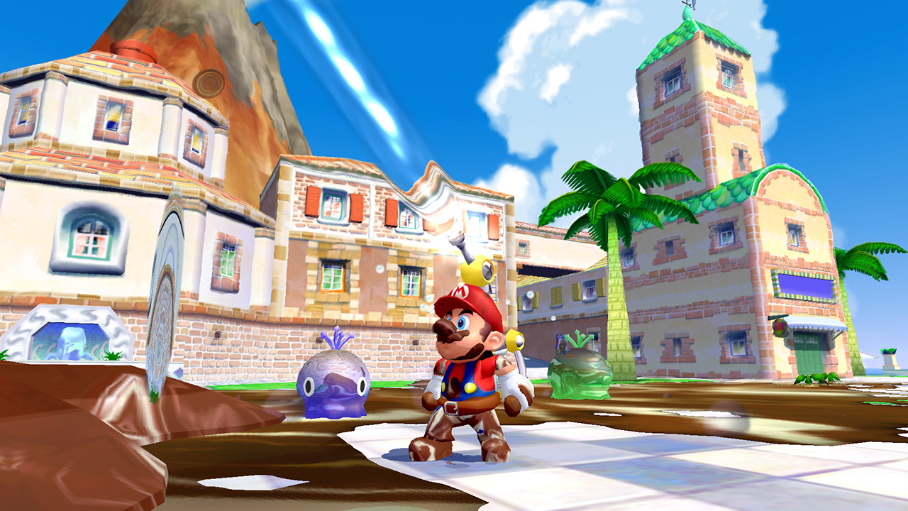 super-mario-3d-all-stars-switch-screenshot02