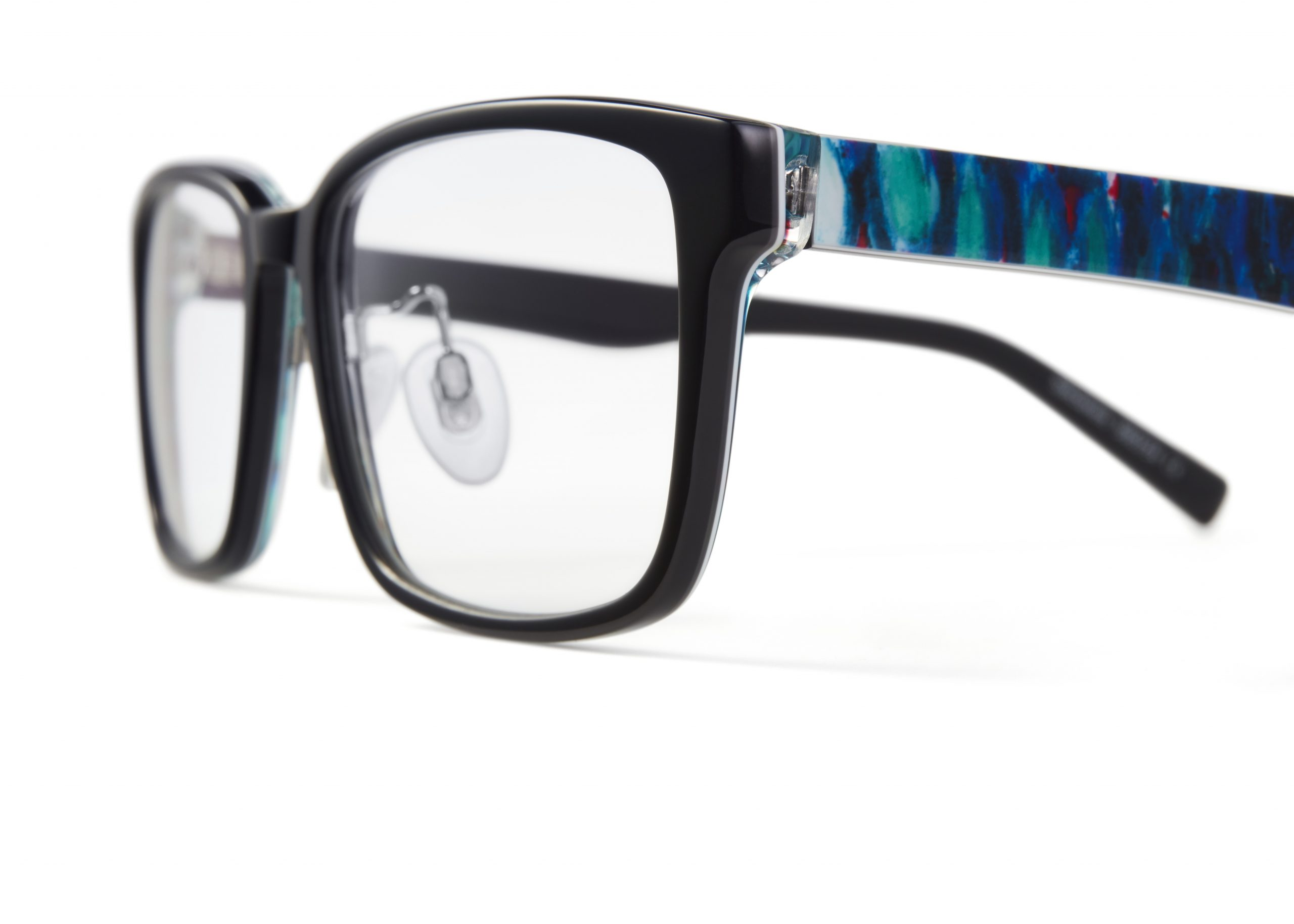 FH 06 30831223 - 2 pairs single vision �169 www.specsavers.co.nz