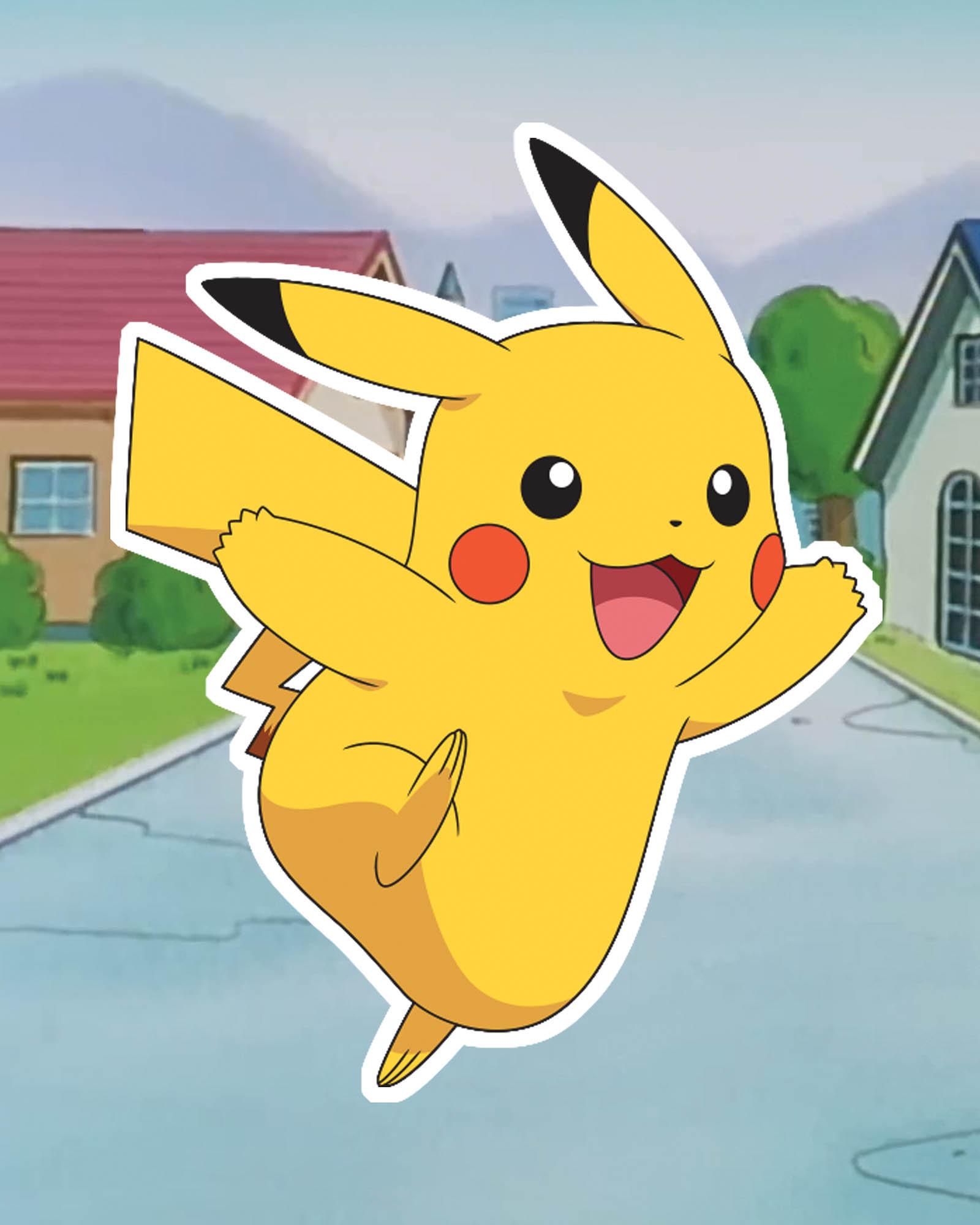 21_H1_Pokemon_Pikachu_14_CMYK