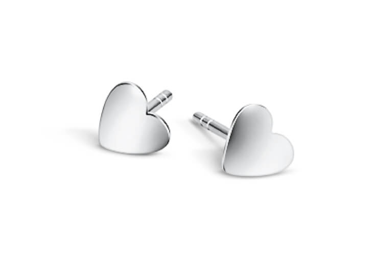 heart-studs@2x