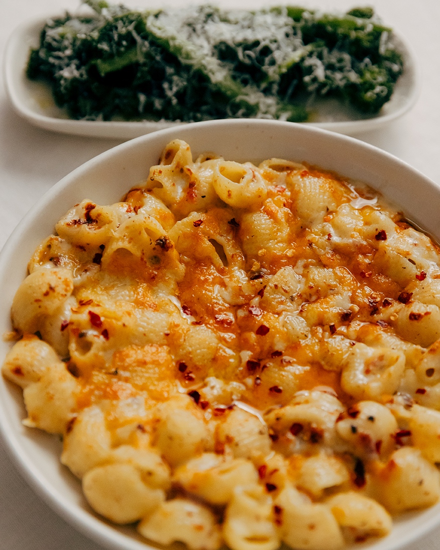 MNK_Mac and cheese (1)