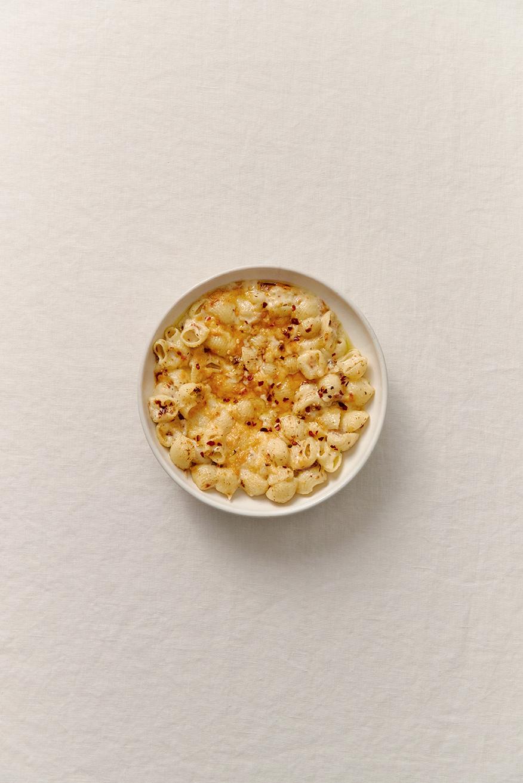 MNK_Mac and cheese (6)