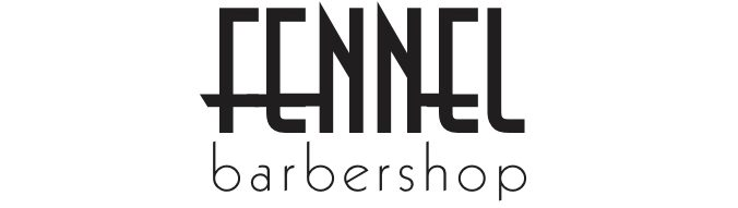 fennel barbershop