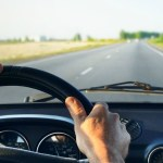 Are You a Backseat Driver? – 3 Tips I Used to Stop.