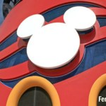 Why Our 3 Night Disney Cruise Stressed Me Out – Don't Make These Mistakes