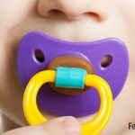 5 Fun (Less Traumatizing) Ideas For How To Wean Pacifier Use