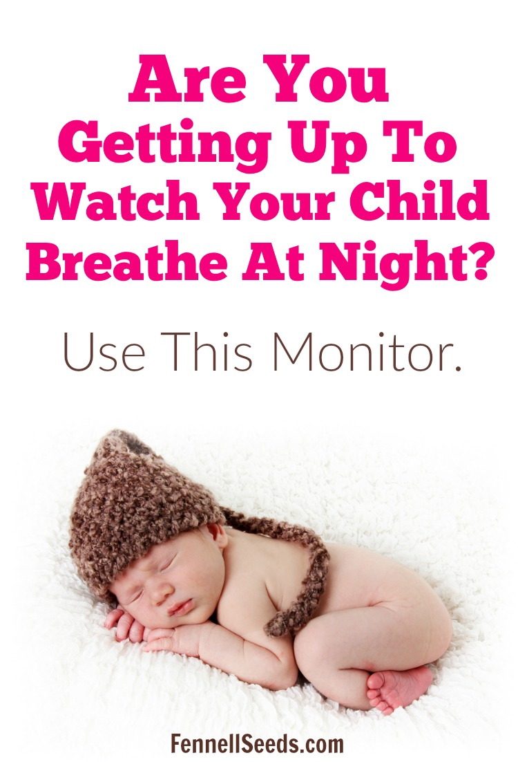 Baby Heart Rate Monitor | oxygen level monitor | owlet | owlet monitor | baby monitor