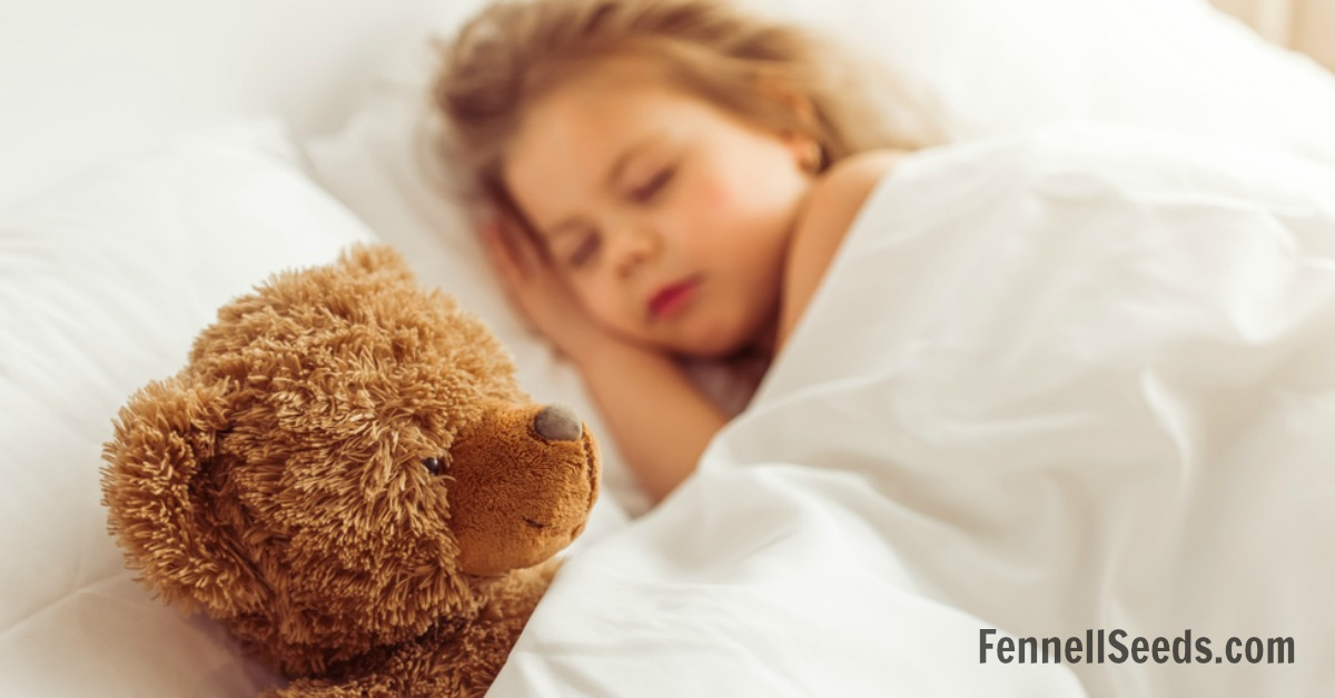 When do kids stop napping? 6 signs plus tips to transition to quiet time. | when does naptime end | no more nap | nap tips | quiet time