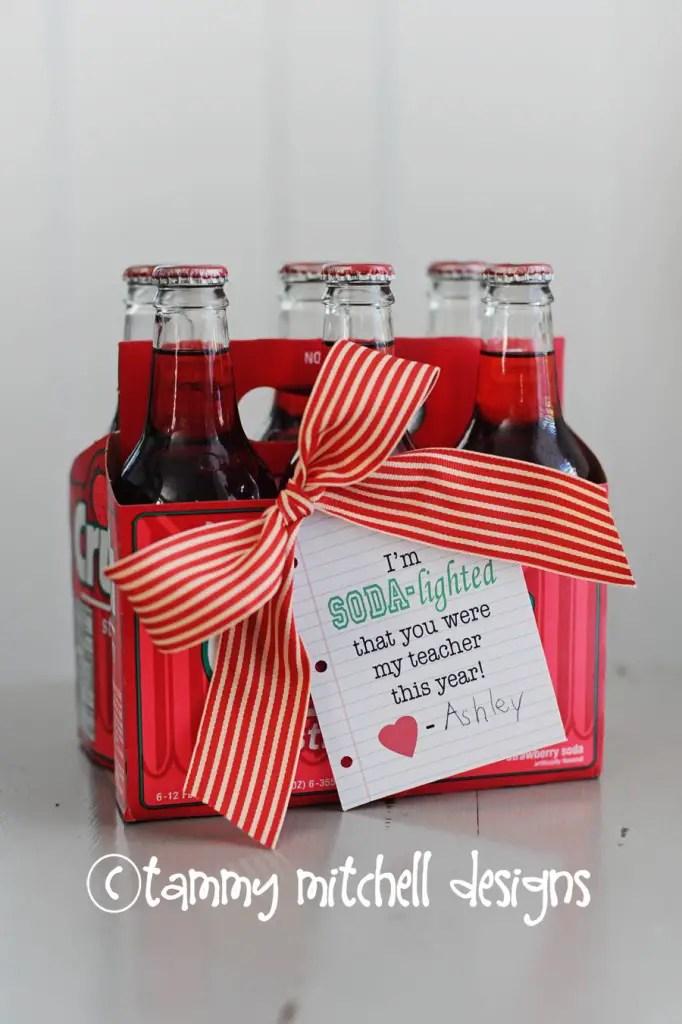 7 Fun Teacher Gift Ideas | Teacher Gifts | Teacher appreciation gift ideas | Best Teacher Gifts | Gift ideas for teachers