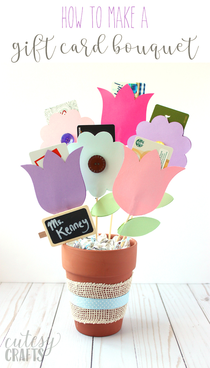 7 Fun Teacher Gift Ideas | Teacher Gifts | Teacher appreciation gift ideas | Best Teacher Gifts | Gift ideas for teachers