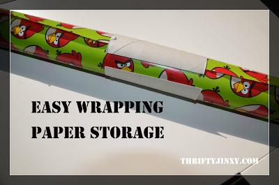 Everyday items that help you with Christmas storage. These Christmas storage ideas and hacks will blow your mind and help make decorating easier. | holiday decor organization | holiday storage | Christmas storage ideas | Christmas Organization Hacks #organization #christmasorganization #holidayorganization #christmasstorage