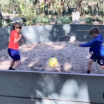 Gaga Ball – Quick Start Guide And How To Play