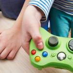3 Steps To Prevent Video Game Addiction In Kids And What To Do If Gaming Is Out Of Control