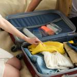 Hospital Bag For Dad: 10+ Items You May Not Have Thought Of