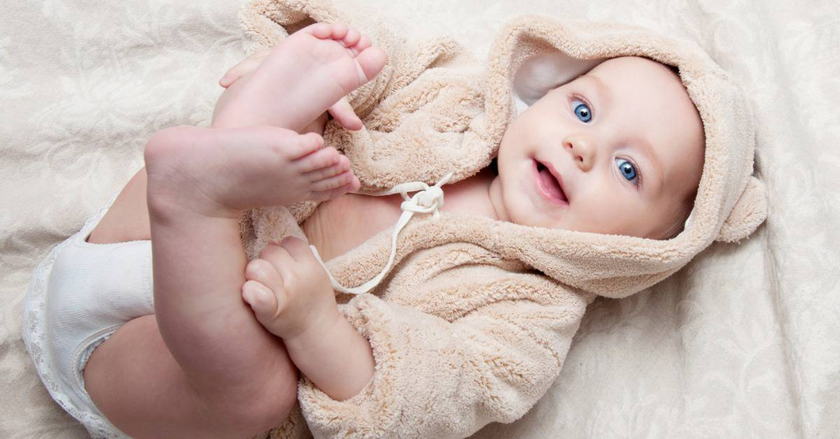 Cute nicknames for baby girls and baby boys. Want some fun cute ideas for baby girl nicknames? Start here.