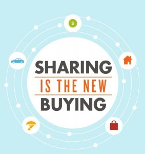 sharing-is-the-new-buying-how-to-win-in-the-collaborative-economy-1-638