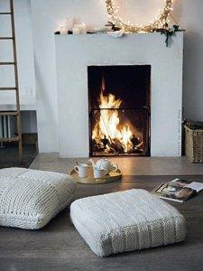 minimalista nappali fenntarthato.cafeblog