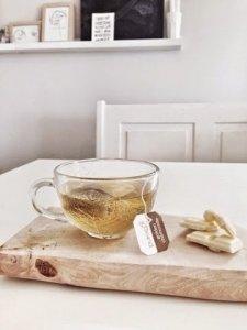 tea fenntarthato.cafeblog