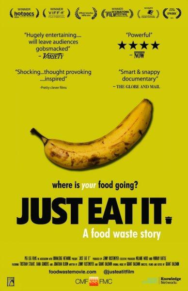 just eat it fenntarthato.cafeblog.hu