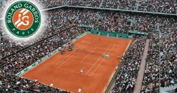 Roland Garros renueva el acuerdo con su principal patrocinador