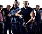 "Universal planea filme derivado de ""Fast & Furious"" con ""The Rock"" y Statham"