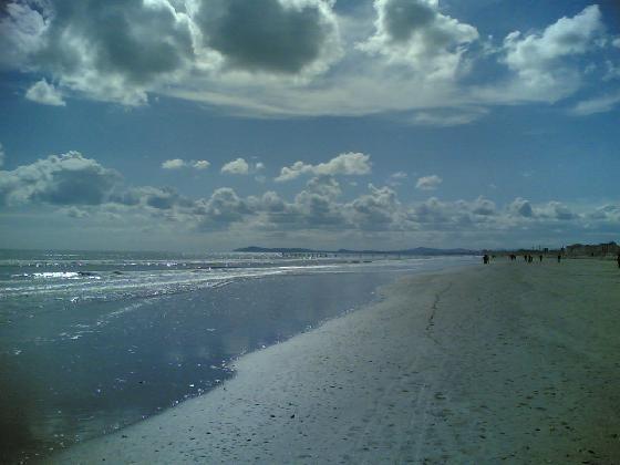 a. Rimini_beach_Adriatic_Sea_Italy_Rimini