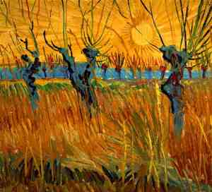 gogh.willows