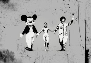 banksy-starving-donalds-size-colour-grey-10867-14173_medium