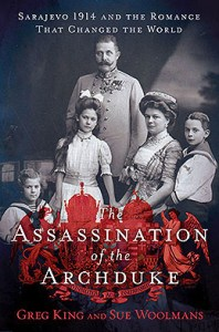 assasinationofthearchduke
