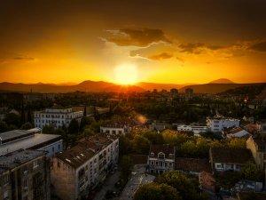 Podgorica_city_by_psdlights