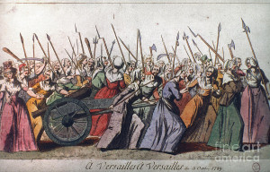 french-revolution-1789-granger