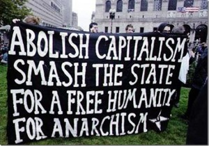 banner-anarchism-thumb1
