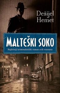 malteski_soko-desijel_hemet_v