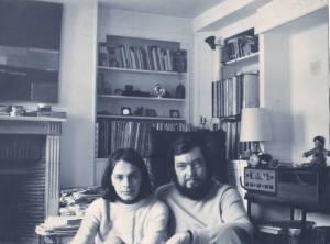cortazar-y-cris-perquec3b1a-paris-1973-foto-julio-cortc3a1zar1