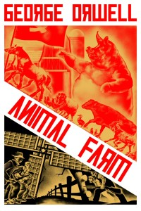 Animal_Farm_Cover_by_TheFool432