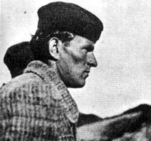 Peko_Dapčević