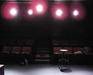 empty_stage