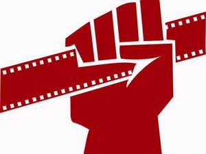 okupacija-bioskopa