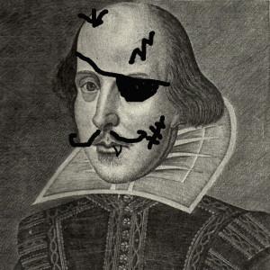 william-shakespeare-portrait11