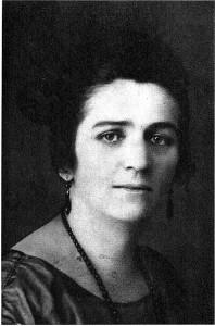 Milica Kiš