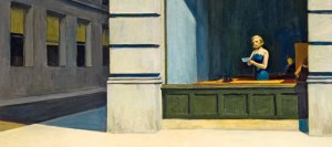 ny_office-edward-hopper