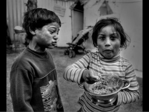 Foto: Jose Ferreira