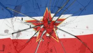 raspad-jugoslavije_f