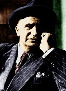 Branko_Lazarevic_(1883-1968)