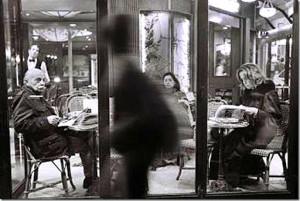 ernesto-sabato_segunda_esposa-elvira-rodriguez-fraga-cafe-old-navy-paris-1991_thumb7
